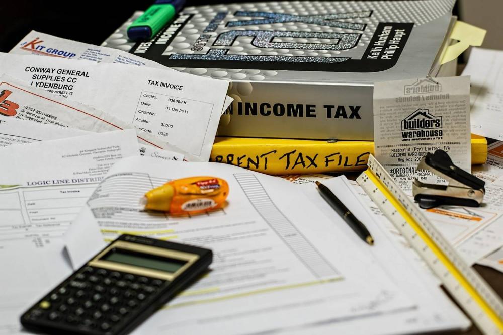 Własne biuro rachunkowe – jak otworzyć?